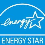 increase energy efficiency by buying energy star applicances