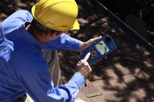 site evaluation to get solar
