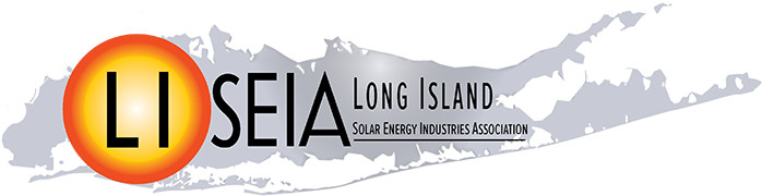 Long Island Solar Enengy Industries Association